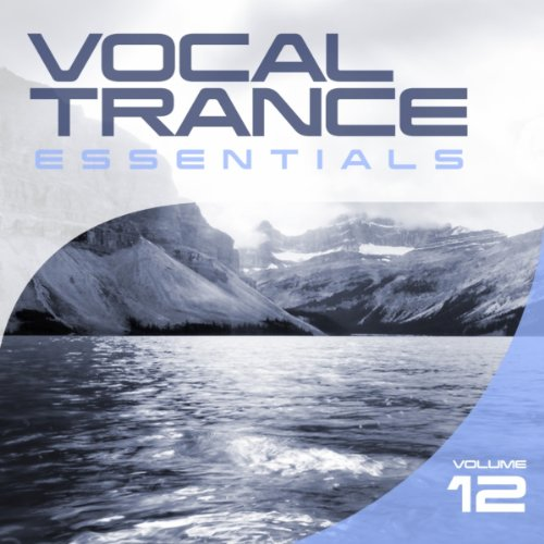 VA - Vocal Trance Essentials Vol 12-(LWVTE12)-WEB-2014-FMC Download