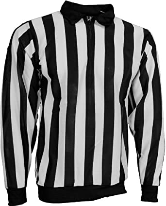 CCM M-150 Replica Referee Jersey [SENIOR] by CCM