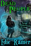 Dead People (Haunted Hearts)