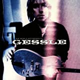 World According to Gessleby Per Gessle