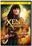 Xena: Warrior Princess - Season Five...