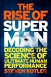 The Rise of Superman: Decoding the Sc...