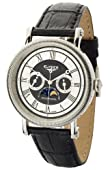 ELYSEE European Moonphase
