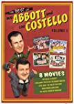 The Best Of Bud Abbott And Lou Costel...