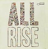 All Rise: A Joyful Elegy of Fats Waller