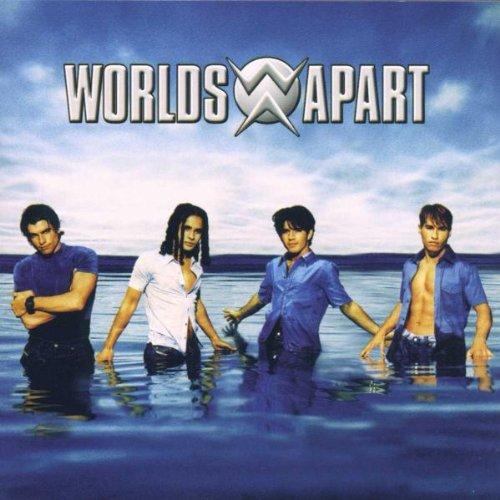 Worlds Apart - Don