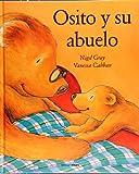 Osito y su abuelo (8448016300) by Nigel Gray