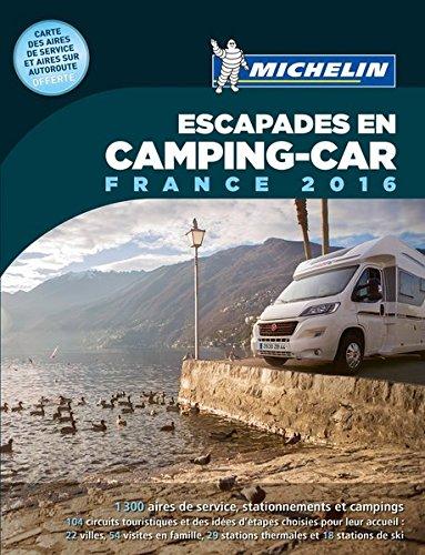 escapades-en-camping-car-france