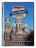 Rudy Maxa's World: Russia & Estonia