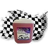 "5 Liter ideal ""pro clean"" Profi - Autoshampoo - Konzentrat"