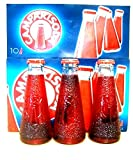 Campari Soda 10 x 98 ml. - Campari Aperitivo