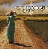 echange, troc Cecile Corbel - Songbook Vol.2 / Cecile Corbel RSCD 287