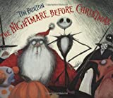 Nightmare Before Christmas, Tim Burton's The