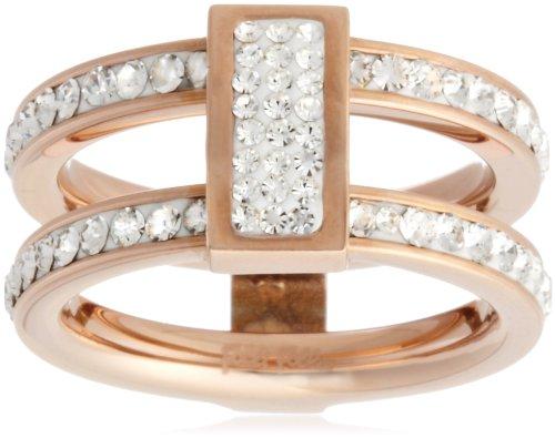 ring-folli-follie-3r13t011rc-52-size-12
