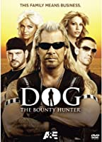 Dog the Bounty Hunter: This Family Means Business [DVD] [2011] [Region 1] [US Import] [NTSC]
