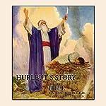 Hurlbut's Story of the Bible | Jesse Hurlbut
