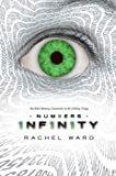 img - for Numbers Book 3: Infinity book / textbook / text book