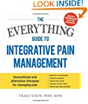 The Everything Guide To Integrative P...