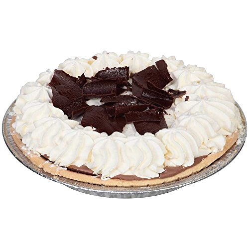 sara-lee-chef-pierre-gourmet-french-silk-pie-10-inch-4-per-case
