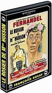 Rôsier de Madame Husson (Le) (1932)