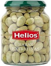 Helios Habas Extrafinas - 340 gr