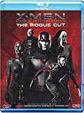 x-men - giorni di un futuro passato (the rogue cut) (2 blu-ray) blu_ray Italian Import