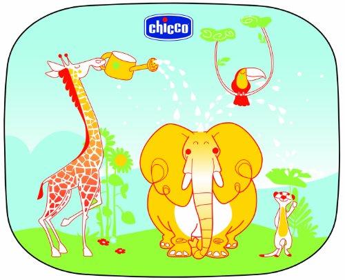 chicco-pare-soleil-lateraux-44x36-cm-decor-elephants-x-2-pieces