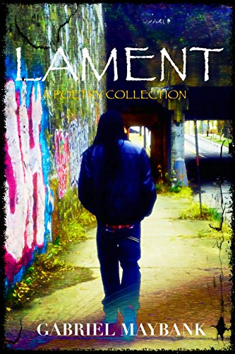 lament-a-poetry-collection-english-edition