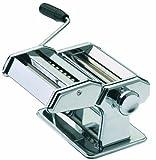 GEFU 28400 Pasta Machine, Pasta Perfetta