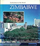 Zimbabwe (Enchantment of the World)
