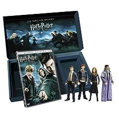 Harry Potter 5 - limitierte Auflage