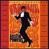 Austin Powers (bof)