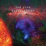 Regeneration by Lens