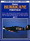 Image of Hawker Hurricane (Aircraft Portfolio S.)