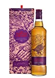 The Famous Grouse 16 year old Vic Lee Edition Scotch Whisky 70cl