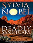Deadly Sanctuary: A Kendall O'Dell My...