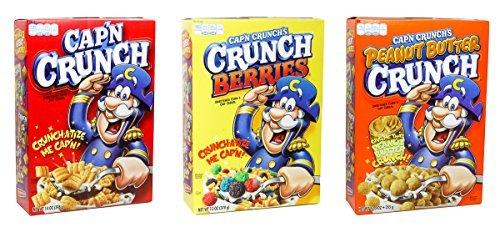 captain-crunch-variety-flavor-3-pack-capn-crunch-regular-flavor-14-oz-capn-crunchs-crunch-berries-13