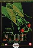 echange, troc La Mouche - Edition 2 DVD