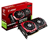 MSI-NVIDIA-PCI-Express-Grafikkarte-GeForce-GTX-1070-Gaming-X-8G-V330-001R