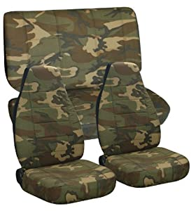 Adco Rv Covers At Rv Toy Store Your Rv Accessory Store