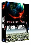 echange, troc Prédictions + Lord of War
