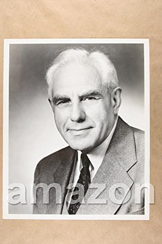 vintage-photo-of-e-o-shreve-general-electric-co-my492