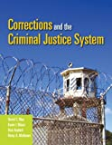 img - for Corrections And The Criminal Justice System book / textbook / text book