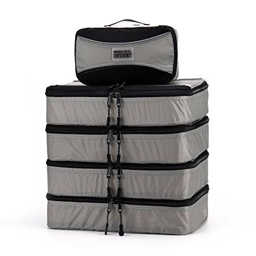 pro-packing-cubes-juego-economico-de-5-organizadores-de-viaje-bolsos-ahorradores-del-30-de-espacio-o
