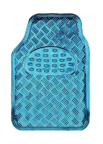 bottari-17144-set-4-tappeti-in-gomma-con-sottofondo-antiscivolo-laminato-in-pvc-blu