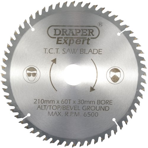draper-expert-09478-210-x-30-mm-60-tooth-tct-saw-blade