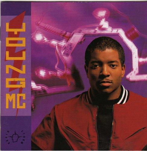 Young MC - Brainstorm (1991)[INFO]
