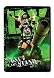 WWE: DX - One Last Stand [Import]