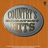 Countrys Greatest Hits