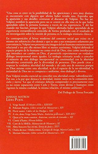 La Cualidad Humana (+ CD)